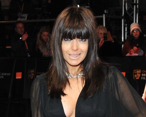 Star Style: Celebrity Fringes :: Company co uk