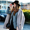 The Pinterest Guide To Wrapping Up Warm This Winter