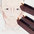 COMPANY Tests: Smashbox Contouring Sticks