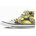 Despicable Me: The Best Minion Merchandise EVER