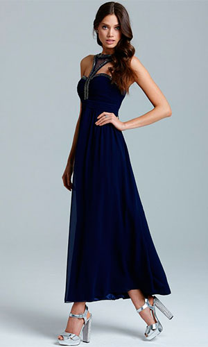 8288b787f25 11 Cool Prom Dresses You Can Totally Wear Again    Company.co.uk